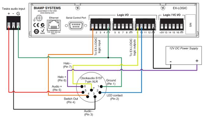kv9533 xlr mic cable wiring diagram free download wiring