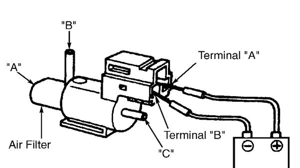 [YF_8690] 2000 Mazda Mpv Transmission Diagram Http Www