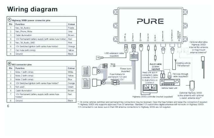 [CT_5457] 89 Mercedes 560Sl Vacuum Diagram Printable