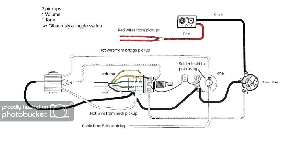 [DIAGRAM] Solder Emg 89 Wiring Diagram FULL Version HD