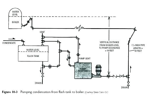 [OM_1968] Air Conditioner Drain Diagram Schematic Wiring