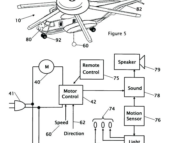Hunter Ceiling Fan Diagram Wiring