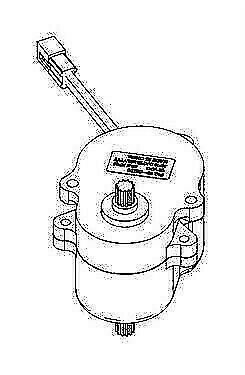 [MC_8632] Maxxair Wiring Diagram Schematic Wiring