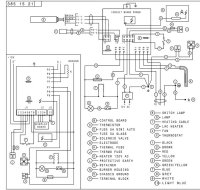 [GY_9667] Forest River Wiring Diagram Get Free Image About