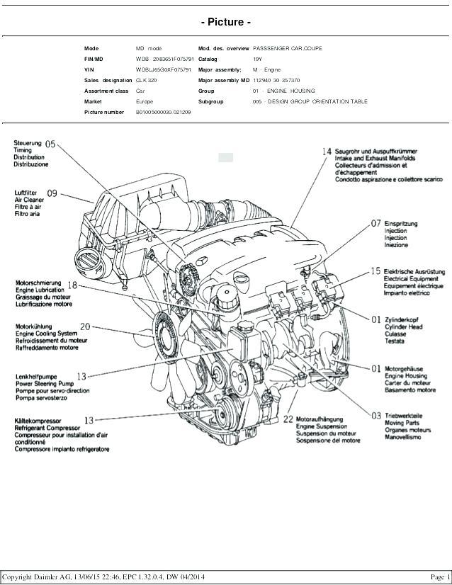 [HN_7016] Bmw 30 Engine Diagram Free Diagram