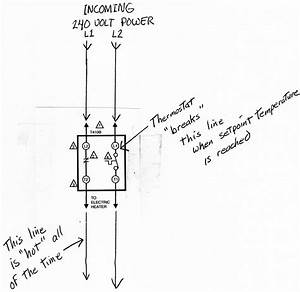 Honeywell Rth6580Wf Thermostat Wiring Diagram For Your Needs