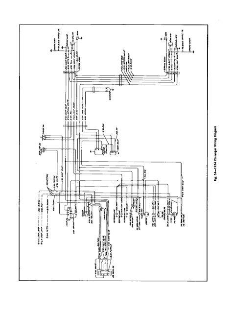 [LR_0570] Wiring Diagram Great Corolla Wiring Diagram