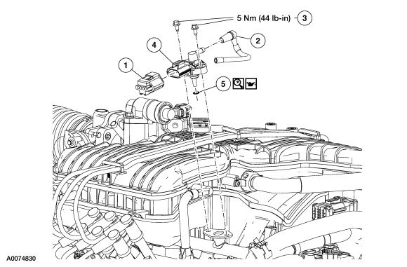 [KF_9286] Wiring Diagram For Bennett Trim Tabs The Bennett