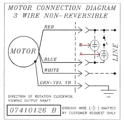 bv5281 marathon motor wiring diagram elec schematic wiring
