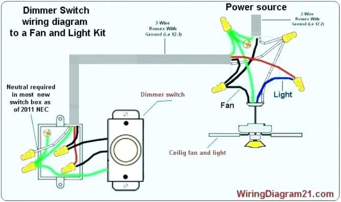 et5977 whole house attic fan wiring diagram wiring diagram