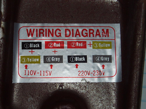 46 110 220 volt motor wiring diagram png  synergy diagram