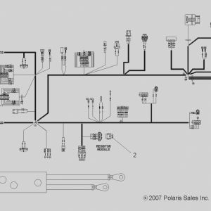 Polaris Rzr 800 Wiring Diagram Database