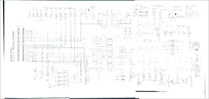 1997 Nissan 200Sx Fuse Box Diagram : Nissan 240sx Se Fuse