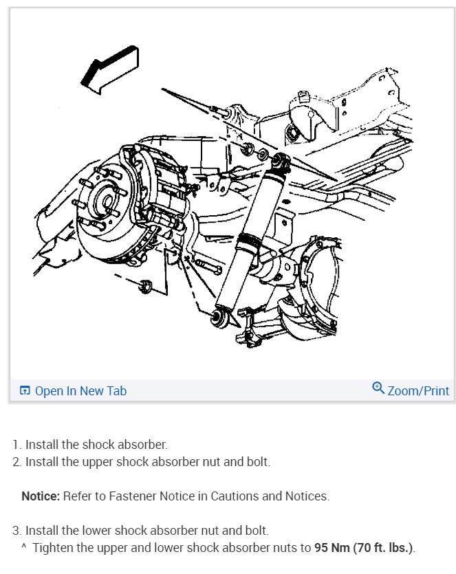 nn6713 truck air ride suspension diagram download diagram