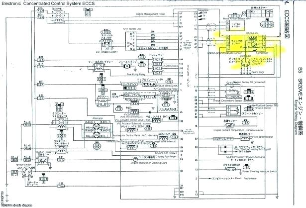 [MN_3919] Wiring Specialties Guide Free Diagram