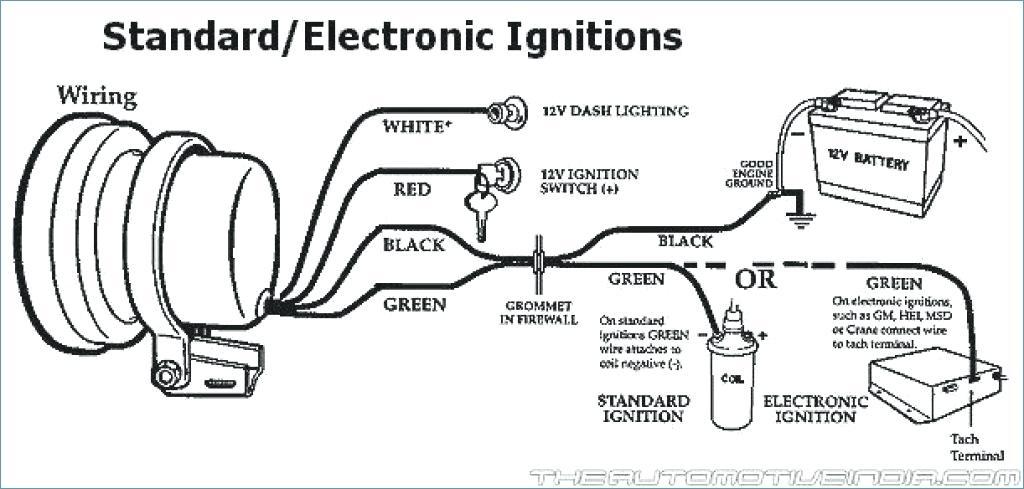 [BC_5594] Gauge Wiring Diagram Complete Car Engine Scheme