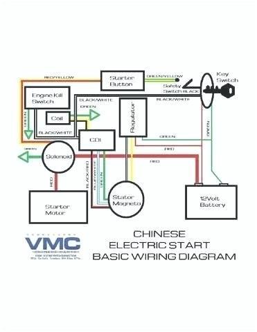 Chinese Atv Wiring Diagram : chinese, wiring, diagram, KT_6773], Wiring, Diagram