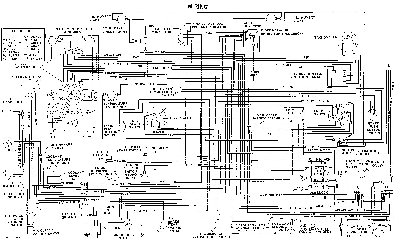 [GS_5398] Tractor Wiring Diagram Also 5130 Case Ih Tractor