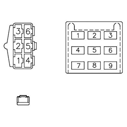 [GZ_0967] Kubota L245 Wiring Diagram Download Diagram