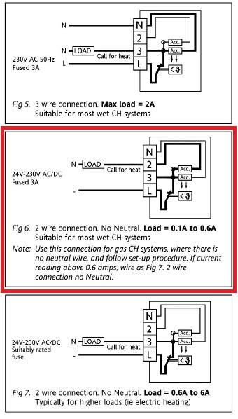 drayton room stat wiring diagram  wiring diagram for 2010
