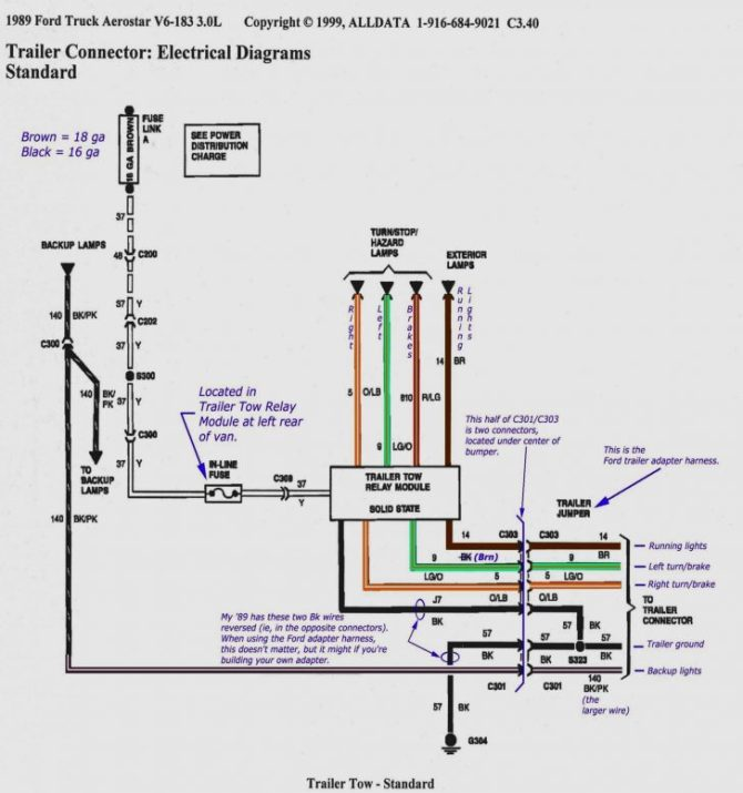 wy3556 wiring diagrams 4 pin trailer free diagram
