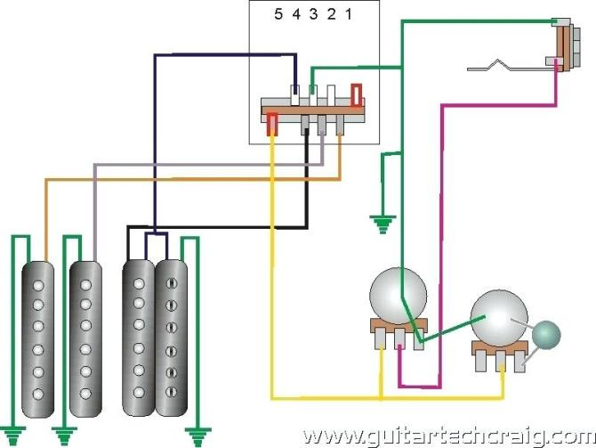 hn6914 wiring diagram in addition guitar wiring diagrams 2