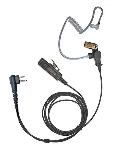 [XX_5547] Motorola Mic Wiring Diagram Schematic Wiring