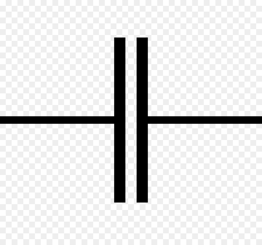 [NM_1858] Clipart Iec Electronic Circuit Symbols Free Diagram