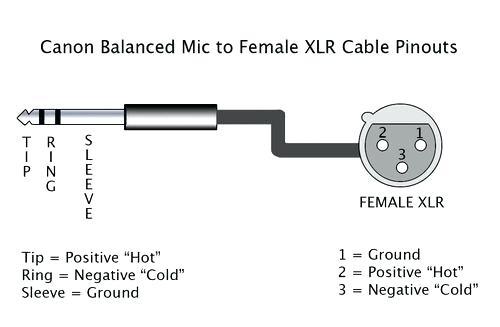 co6078 balance plow wiring diagram free diagram