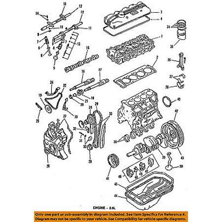 [AM_1084] Engine Timing Chain Diagram Free Diagram