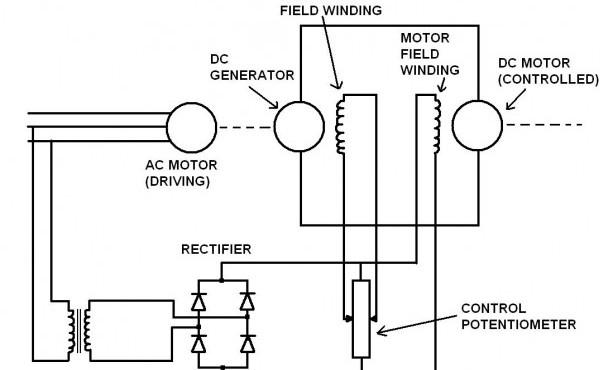 Warn Winch Wiring Diagram 4 Solenoid Database