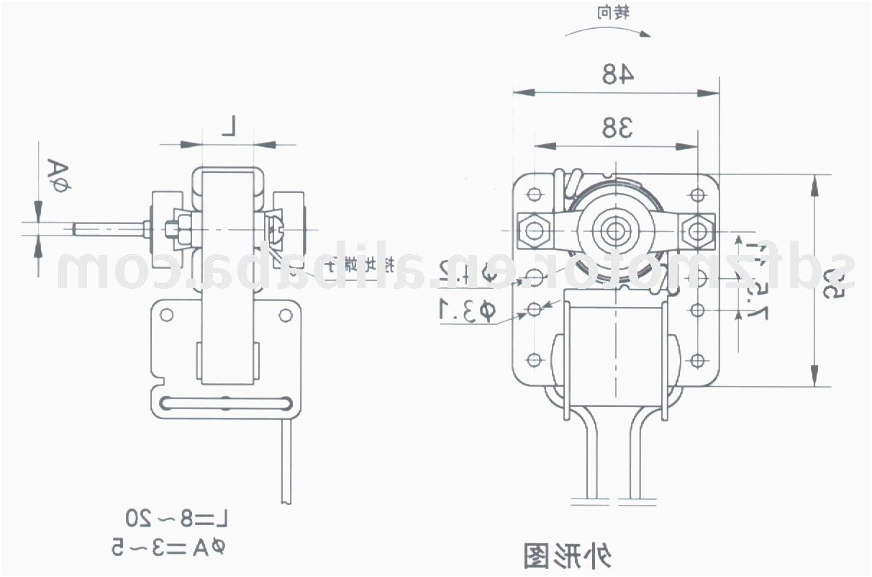 [ZE_5588] Skoda Fabia 1 4 Wiring Diagram Pdf Free Diagram