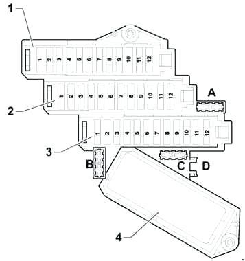 [BB_1105] Audi A4 Camshaft Position Sensor Location 99