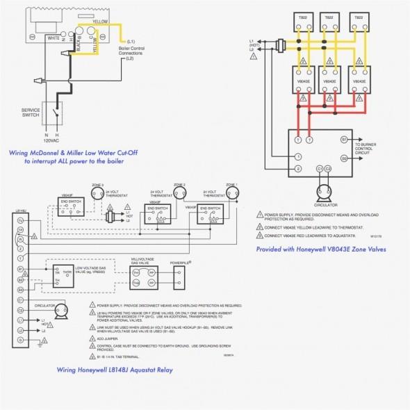 axxess wiring diagram  ezgo wiring diagram 50 club  pump