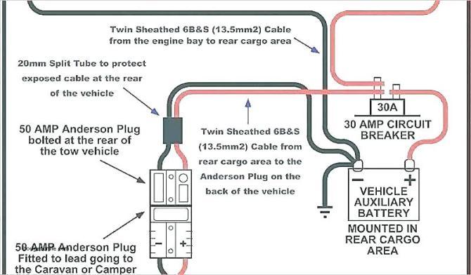 nb3418 50 rv breaker wiring diagram 50 rv plug wiring