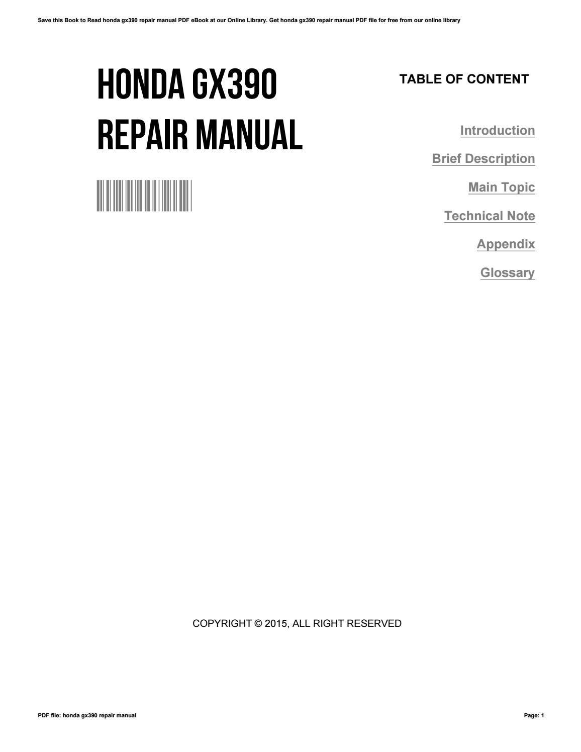 [DIAGRAM] 199nissan Pulsar Nx Wiring Diagram Manual Original