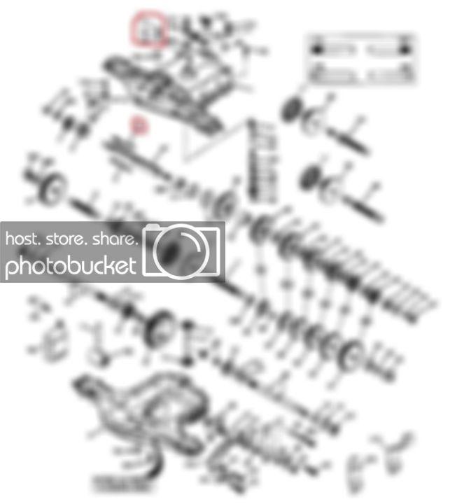 [KX_3710] Peerless Transmission Parts Diagram Free Diagram