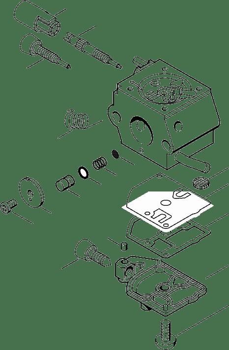 Stihl Ms290 Parts Diagram : stihl, ms290, parts, diagram, WS_0569], Stihl, Parts, Diagram, Ts400, Wiring