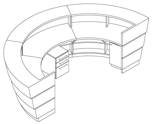 [AB_1992] Gsr205 Stock Wiring Soundgear Series Ibanez