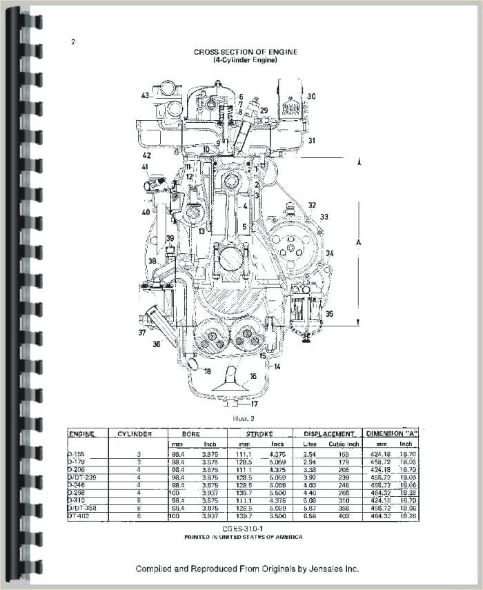 [DIAGRAM] Automotive Wiring Diagrams Freeware FULL Version