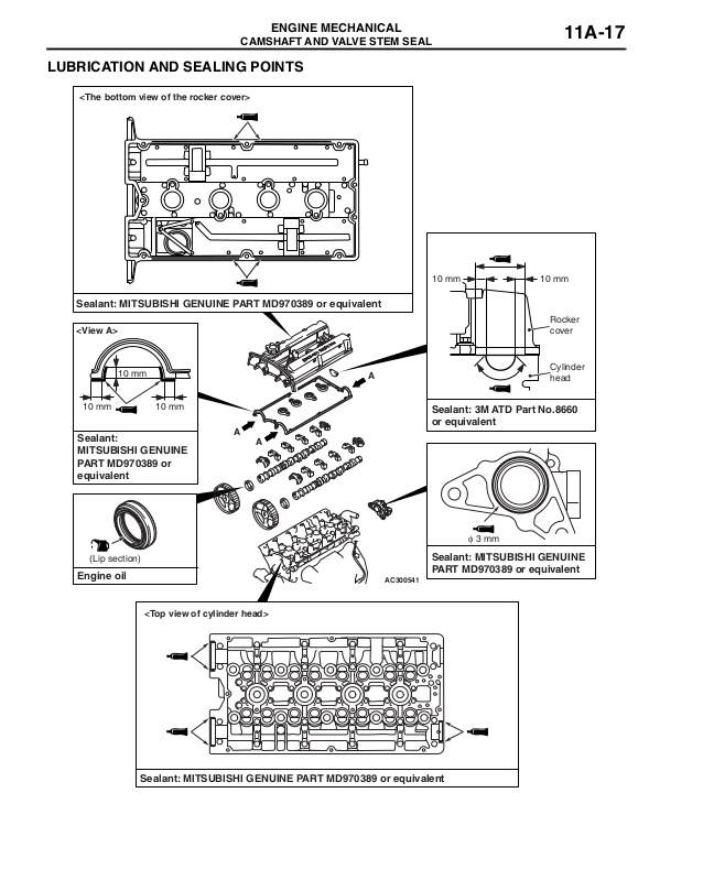 [FX_8294] Mitsubishi Airtrek Turbo Engine Diagram Wiring