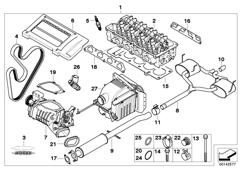 Mini Cooper Engine Diagram - Wiring Diagram Recent agency-common -  agency-common.cosavedereanapoli.it | 2014 Mini Cooper Engine Diagram |  | agency-common.cosavedereanapoli.it