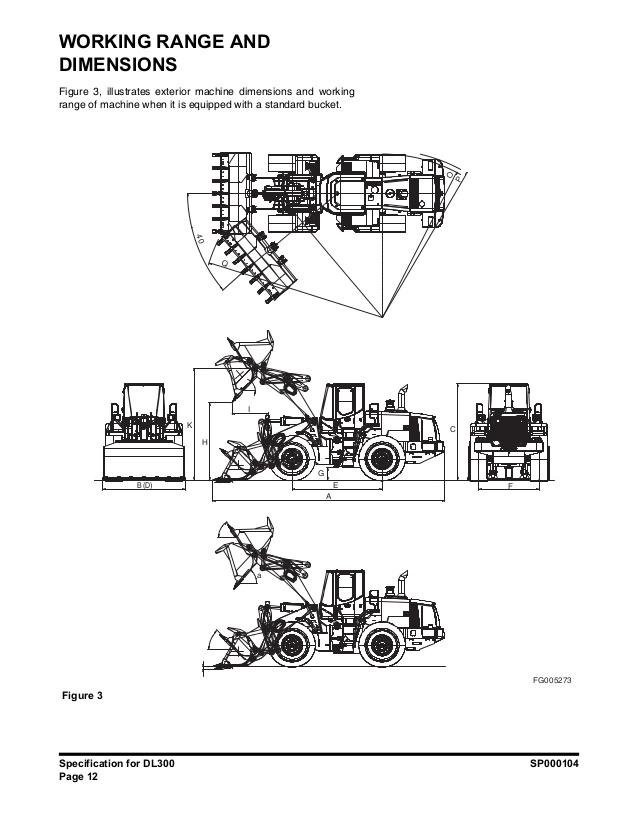 [VZ_7613] Doosan Dashboard Digram Free Diagram