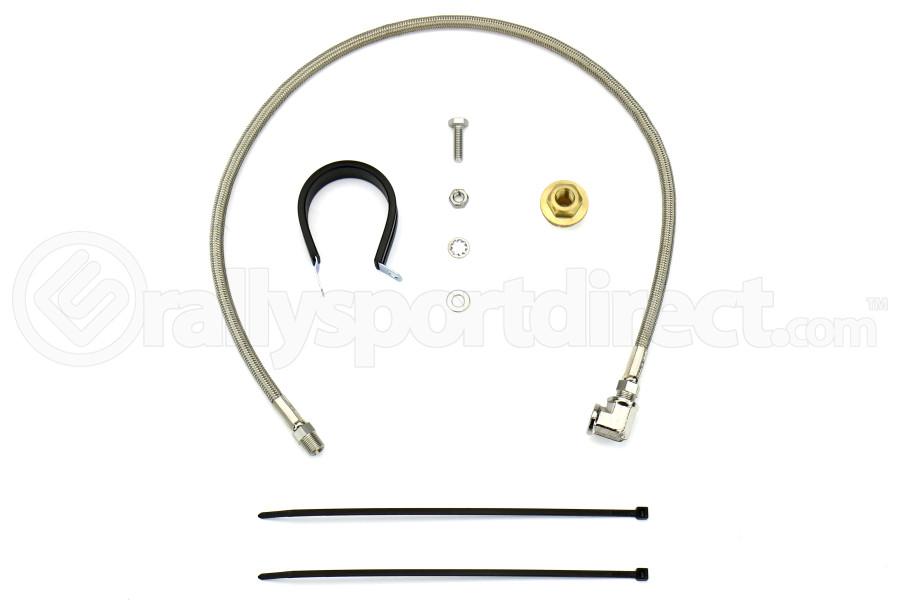 [OC_3784] Prosport Wiring Instructions Schematic Wiring