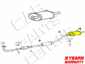 [BD_8334] Honda Cr V Exhaust System Diagram Schematic Wiring