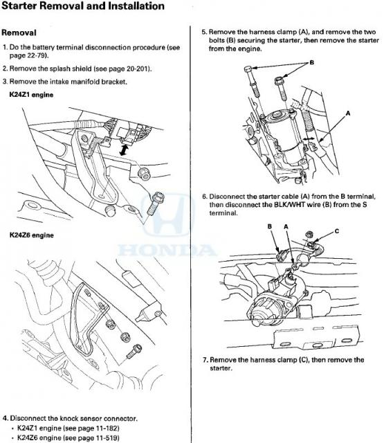 [VA_3279] Honda Cr V Intake Manifold Wiring Download Diagram