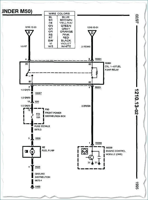 [AC_6978] Audio Wiring Diagram 2006 Land Rover Wiring Diagram
