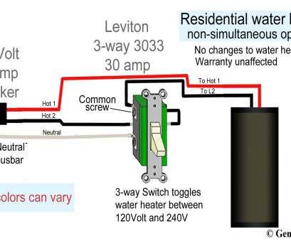rr3849 wiring diagram 4 wire 220 volt wiring diagram