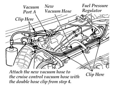 [VE_8439] Honda Accord Vacuum Diagram Download Diagram