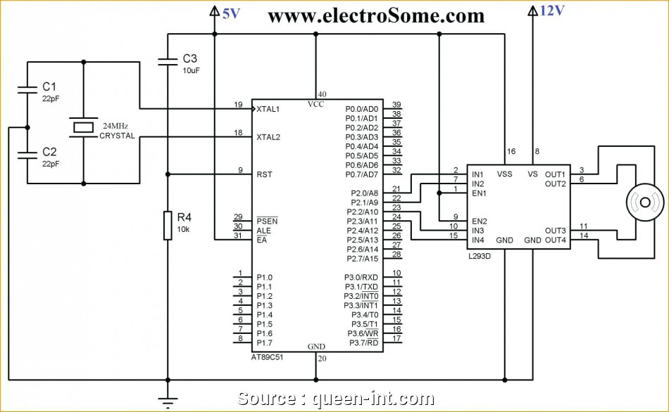 [AO_2671] Aiphone Wiring Diagram Schematic Wiring